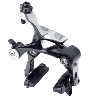 shimano-dura-ace-9010-direct-mount-front-brake-caliper