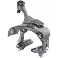 shimano-ultegra-6810-direct-mount-front-brake-caliper