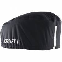 craft-rain-helmet-cover