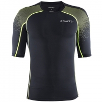 craft-delta-compression-short-sleeve-shirt