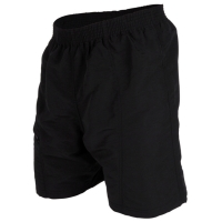 netti-basic-shy-shorts