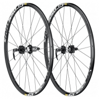 mavic-crossone-登山車-open-框-26-吋碟煞輪組