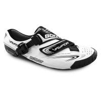 bont-vaypor-road-shoes