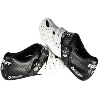 bont-riot-road-shoes