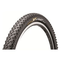 Continental-X-King-ProTection-Folding-MTB-Tyre