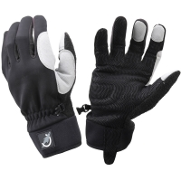 sealskinz-windproof-cycle-gloves