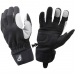 SealSkinz Windproof Cycle Gloves