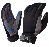 sealskinz【シールスキン】women-s-all-weather-waterproof-cycle-gloves