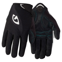 giro-women-s-tessa-lf-gloves
