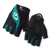 giro-women-s-tessa-gloves