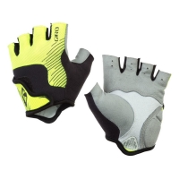 giro-kid-s-bravo-junior-gloves
