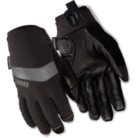 giro-pivot-winter-gloves