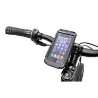 biologic-bike-mount-for-iphone-4---4s