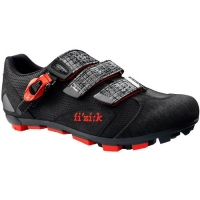fizik-m5-uomo-mtb-shoes