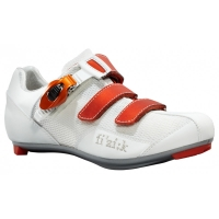 fizik-r5-donna-women-s-road-shoes