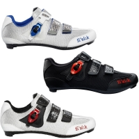 fizik-r3-uomo-road-shoes