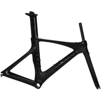 guru-cr.901-carbon-triathlon-frameset