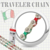 taya-deca-101-10-speed-traveler-chain