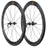 Mavic-Cosmic-Carbone-40-C-Carbon-Clincher-Wheelset