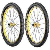 mavic-crossmax-enduro-wts-clincher-tubeless-26--mtb-wheelset