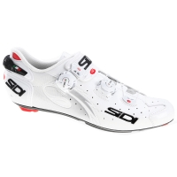 sidi-wire-carbon-vernice-road-shoes-2014