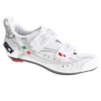 sidi【シディー】t-3-air-carbon-composite-triathlon-shoes