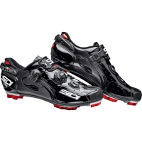 sidi-drako-carbon-srs-vernice-mtb-shoes-2014
