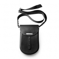 brooks-b2-leather-bag-3.5l
