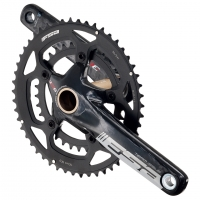 fsa-team-issue-bb386evo-compact-road-crankset