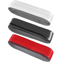 fizik-superlight-microtex-bar-tape