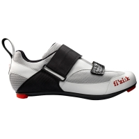 fizik-k5-uomo-tri-shoes
