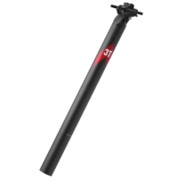 3t-0-offset-team-carbon---aluminium-mtb-seatpost
