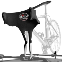 scicon-bike-defender-road-frame-protection
