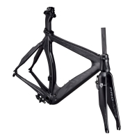 pro-lite-modena-gp-carbon-time-trial-frameset