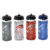 elite-hygene-water-bottle