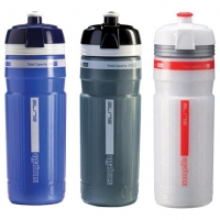 elite-nanogelite-thermal-water-bottle