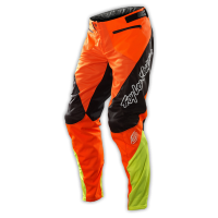 troy-lee-designs-sprint-orange-ltd.-edition-專業長褲