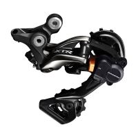 shimano-xtr-m9000-shadow+-rear-derailleur