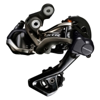 shimano-xtr-di2-m9050-11-speed-rear-derailleur