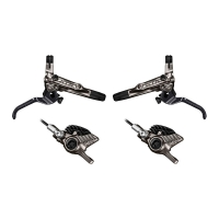 shimano-xtr-m9020-trail-disc-brake