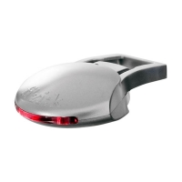 fizik-blink-saddle-light