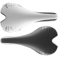 fizik-aliante-gamma-road-saddle-with-kium-rails