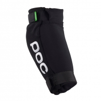 poc-joint-vpd-2.0-elbow