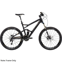 cannondale-jekyll-carbon-26--mountain-frame