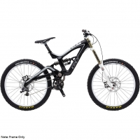 gt-fury-alloy-2.0-26--mountain-frame