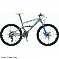 gt-zaskar-100-team-carbon-26--mountain-frame
