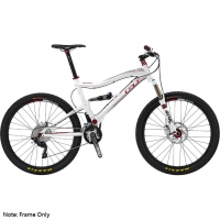 gt-sensor-1.0-alloy-26--mountain-frame