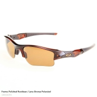 oakley-flak-jacket-xlj-sunglasses