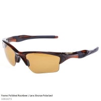 oakley-half-jacket-2.0-xl-sunglasses