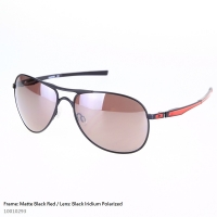 oakley-plaintiff-sunglasses